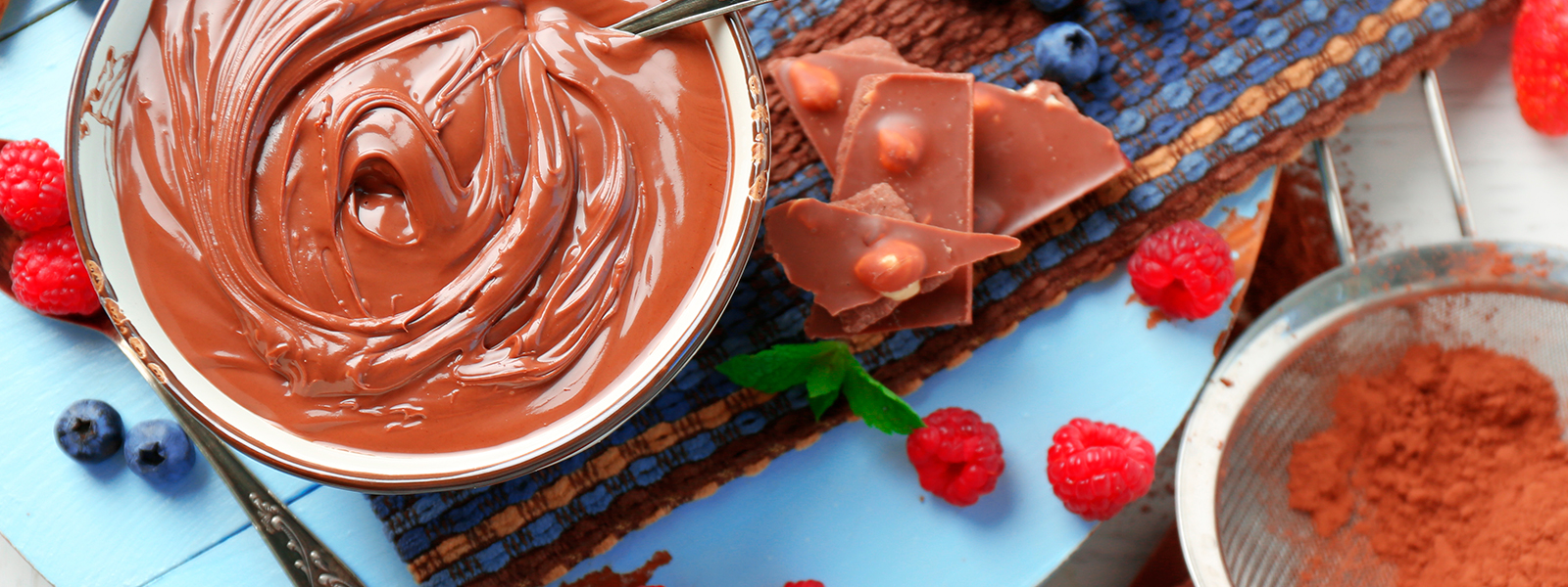 banner-carino-ingredients-toppings-fillings-chocolate-inclusions-syrup-sauce